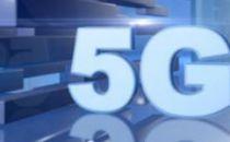 推进5G,美国要拍卖2.5GHz频段