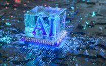 5G业务场景助力AI技术落地 5G+AI赋能产业变革