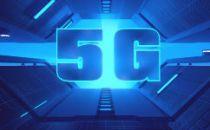 全球第二大5G霸主,在华为身后捡漏,拿下42份5G订单
