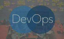 重磅|《中国DevOps现状调查报告(2019)》即将发布