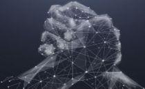 互联及数据中心公司Equinix与IBM Cloud扩展合作关系