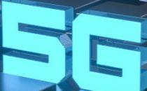 BT和沃达丰再次呼吁政府不要实施华为5G禁令