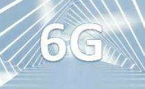 "5G还没普及,多国""尝鲜""6G"