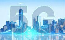 中国铁塔:今年前五个月已承接运营商5G建设需求5.5万个