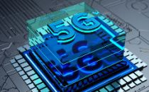 三大运营商再次确认:只需要更换5G手机即可使用5G网络