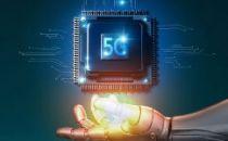 AT&T联合三星在美推出5G创新区 可测试传感器和员工MR培训