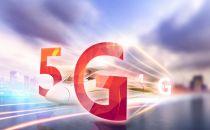 雄安通信办成立 重点围绕雄安新区5G规划建设