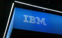 IBM与沃达丰就混合云在印度达成合作,覆盖3.87亿用户