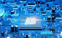 IDC时评:美国压垮中国5G的底牌还有多少?