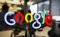谷歌25亿欧元在荷兰建设两座数据中心