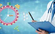 雄安新区已启动编制生命健康与生物医药产业相关专项规划