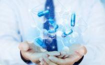 生物制药行业,智能制造技术应用进入快速发展期?