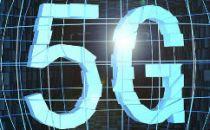 中兴通讯获全球25个5G商用合同,与60家运营商合作