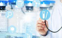 一图读懂:深化医药卫生体制改革2019年重点工作任务