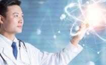微脉完成1亿美元新一轮系列融资,加速互联网创新医疗服务布局