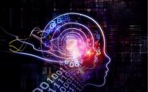 第二届中国人工智能创新峰会将在萧山隆重召开