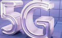 5G商用提前批初步落地,工业互联网如何从中获益?