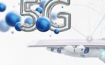 5G SEP标准必要专利最新排名:华为第一、中兴第三