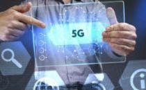 中国移动年内全国建超5万个5G基站背后:为加速建网将原有4G站址升级改建