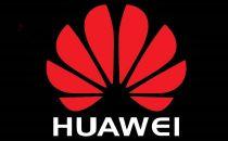 华为董事:全球2/3已发布5G商用网络由华为部署