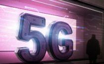韩国5G商用两月用户达100万 平均日流量消耗1.3GB