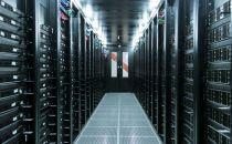 Giga公司在北卡罗来纳州开通一个电力容量为60MW的数据中心