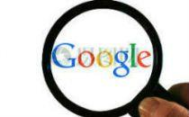谷歌收购Looker发力云计算 亚马逊霸主地位短期难以撼动