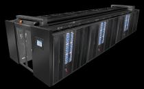 智慧校园选择台达微模块数据中心打造核心机房