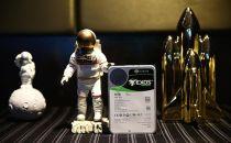 希捷携生态伙伴发布银河X16海量数据存储方案