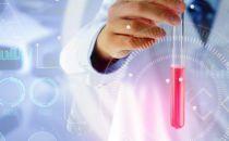 基蛋生物与银行合作 为子公司经销商提供五千万元供应链融资担保