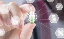 微医在银川启动健康医疗大数据战略合作,透露最新在港IPO计划