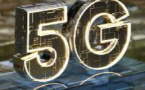 中国电信展示五大亮点28展项,让5G闪耀