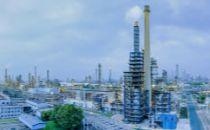 2019年度国家新型工业化产业示范基地正式开始申报