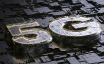 运营商提速5G投资节奏 到2025年中国将投1840亿美元