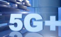 MWC19看5G:赋能行业&成就自我能否得兼?