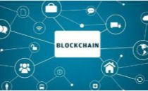 徐明星:区块链将推动多领域变革