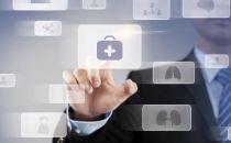 最新投资趋势:医疗和技术创新领跑市场
