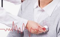 结束草莽时代的互联网医疗,又迎来医保这阵春风了吗?