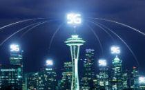 印度电信部长:政府已经收到6项5G试验提案 包括华为和中兴