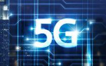 三大运营商发声5G:高通系凉凉,华为和荣耀成唯一可选