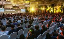 面对新时代挑战,2019维谛技术峰会全面呈献硬核策略