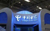 SA组网优势明显,中国电信为何明年才能升级?