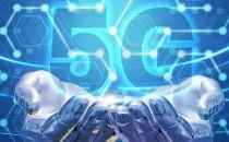 5G来袭:联通与中兴如何探路行业市场?