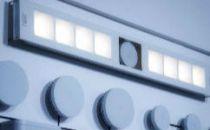 爱立信 | 新型室内联合解决方案,带来5G互联互通新视野