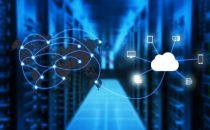 华为陈洲:构建自主可控的数据中心能力底座,支持5G业务持续发展