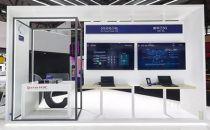 MWC19上海| 融合是实现5G价值的关键