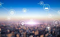 高通中国孟樸:继续和5G终端产业合作,赋能广泛的终端类型