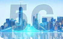 中国工程院院士:5G之后还有6G 与政治因素无关
