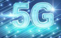 5G让印度又爱又恨:频段太贵,不买又吃亏