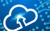 选择基于云计算的文件共享服务
